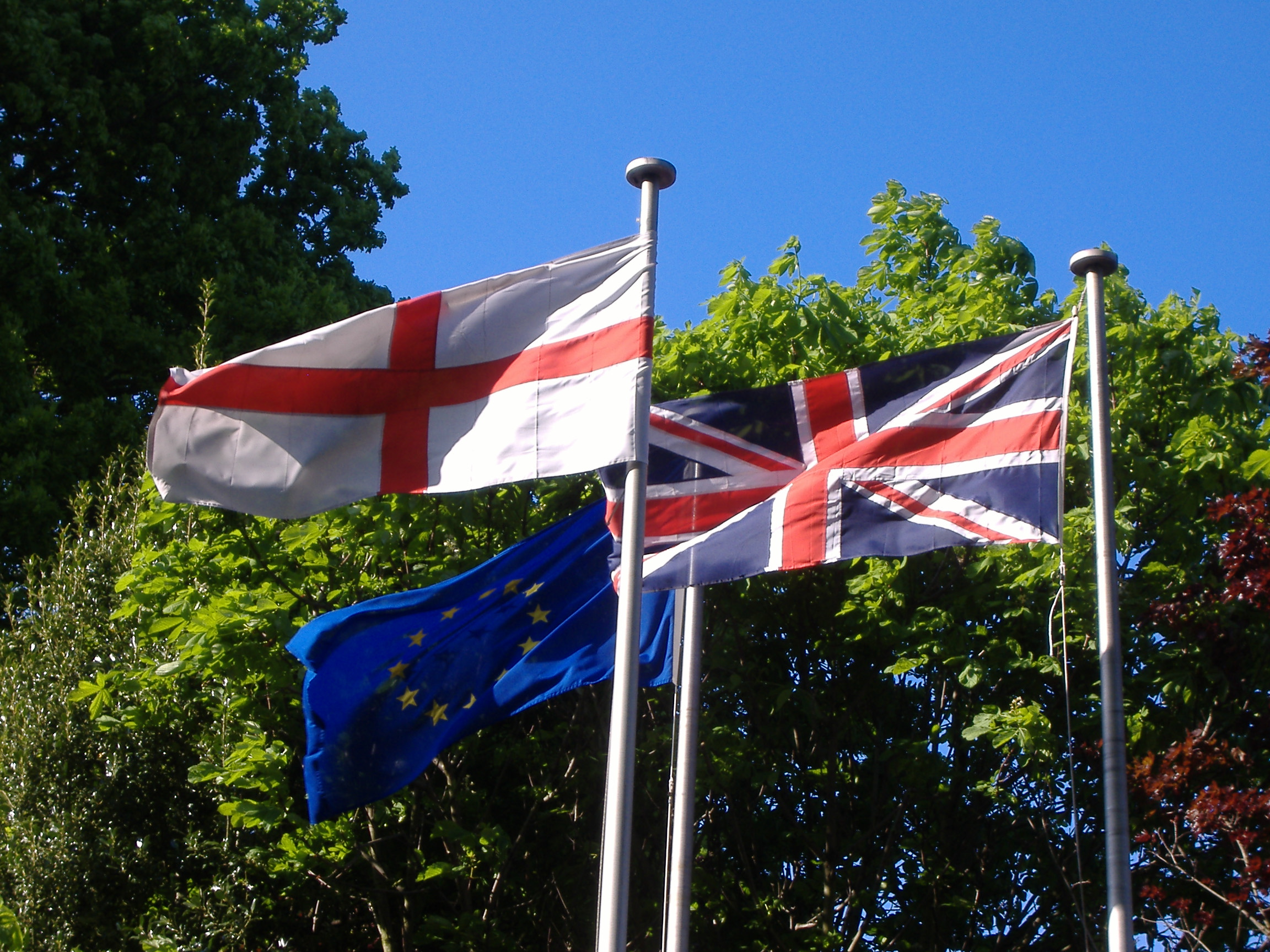 Devolution and Nationalism in the UK