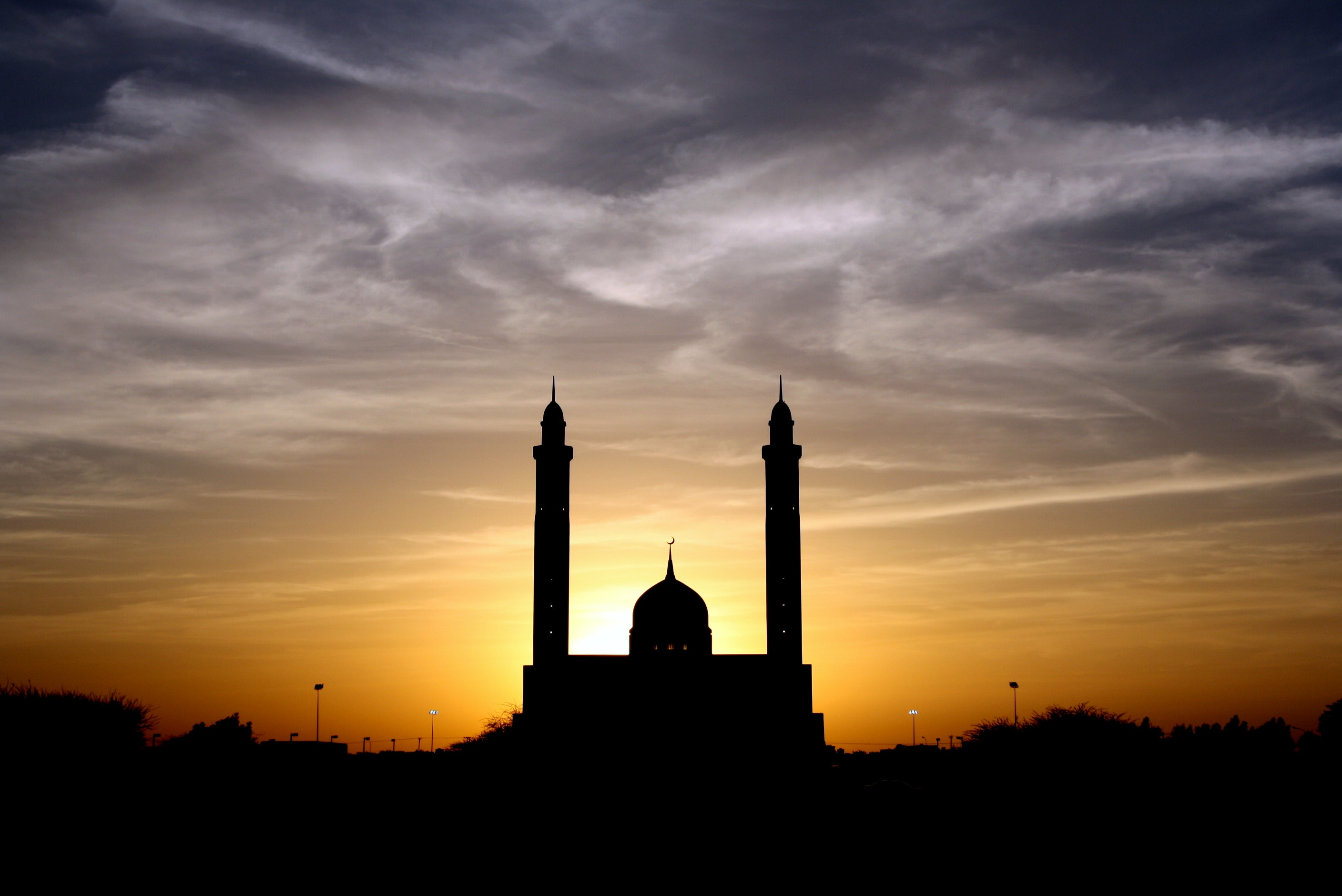 Medieval Islamic Sectarianism by Christine D. Baker