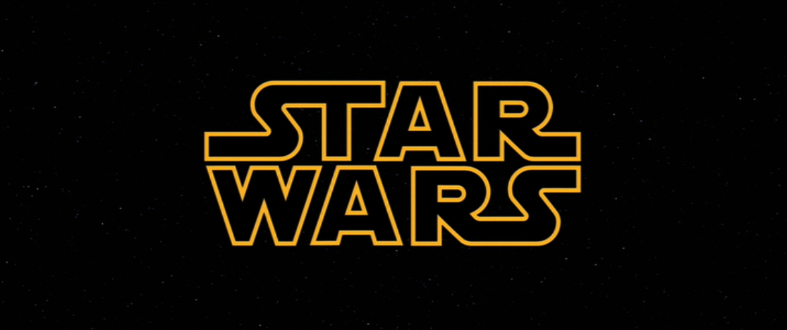 The State of Star Wars on the Eve of Episode IX: The Rise of Skywalker